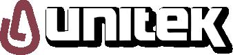 Unitek _ Logo slider